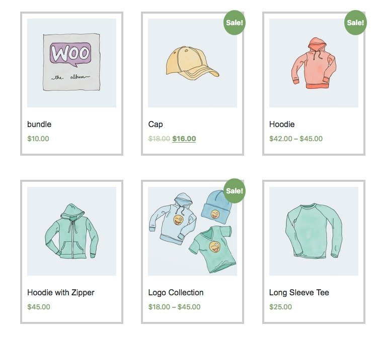 Woocommerce catalog without add to cart